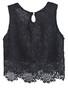 http://www.prettyguide.com/semi-sheer-crochet-lace-overlay-dipped-hem-button-back-crop-top-black-p-2450.html?utm_content=product&utm_medium=widgetapp&affid=999999&utm_source=blogger&utm_campaign=Tanks&utm_term=T500C