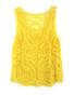 http://www.prettyguide.com/sheer-sleeveless-embroidery-floral-lace-crochet-knit-vest-p-1424.html?utm_content=product&utm_medium=widgetapp&affid=999999&utm_source=blogger&utm_campaign=T Shirt&utm_term=T507E2