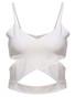 http://www.prettyguide.com/white-bandage-bustier-bra-bralette-corset-crop-top-p-6330.html?utm_content=product&utm_medium=widgetapp&affid=999999&utm_source=blogger&utm_campaign=Tanks&utm_term=T9610F