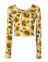 http://www.prettyguide.com/sunflower-print-baremidriff-crop-top-tee-p-3250.html?utm_content=product&utm_medium=widgetapp&affid=999999&utm_source=blogger&utm_campaign=T Shirt&utm_term=TAA