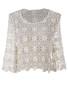 http://www.prettyguide.com/star-floral-pattern-crochet-lace-knit-top-p-5558.html?utm_content=product&utm_medium=widgetapp&affid=999999&utm_source=blogger&utm_campaign=Tanks&utm_term=V069E