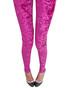 http://www.prettyguide.com/elastic-waist-bodycon-velvet-leggings-legwear-tights-pink-p-4574.html?utm_content=product&utm_medium=widgetapp&affid=999999&utm_source=blogger&utm_campaign=Leggings&utm_term=VQ001I