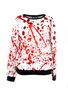 http://www.prettyguide.com/splash-blood-print-jumper-sweatshirt-p-928.html?utm_content=product&utm_medium=widgetapp&affid=999999&utm_source=blogger&utm_campaign=Hoodies/Sweatshirts&utm_term=WY1038