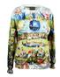 http://www.prettyguide.com/womens-kings-hunting-painting-print-sweatshirt-p-1147.html?utm_content=product&utm_medium=widgetapp&affid=999999&utm_source=blogger&utm_campaign=Hoodies/Sweatshirts&utm_term=WY2007