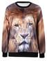 http://www.prettyguide.com/lion-printing-sweatshirt-jumper-p-4608.html?utm_content=product&utm_medium=widgetapp&affid=999999&utm_source=blogger&utm_campaign=Hoodies/Sweatshirts&utm_term=WY40706