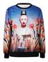 http://www.prettyguide.com/beauty-printing-sweatshirt-jumper-p-4624.html?utm_content=product&utm_medium=widgetapp&affid=999999&utm_source=blogger&utm_campaign=Hoodies/Sweatshirts&utm_term=WY40714