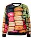 http://www.prettyguide.com/colorful-macarons-print-sweatshirt-jumper-p-5810.html?utm_content=product&utm_medium=widgetapp&affid=999999&utm_source=blogger&utm_campaign=Hoodies/Sweatshirts&utm_term=WY40817