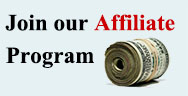 Join PrettyGuide affiliate Program at SaleAShare.com , earn money!