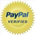 Visa Master Maestro Paypal